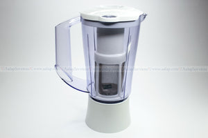 Philips Blender Jar Assembly for HL1631 & HL1632