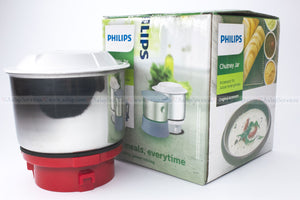 Philips Chutney Jar Assembly for HL7510