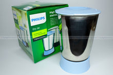 Load image into Gallery viewer, Philips Dry Jar Assembly for HL7600 HL7610 & HL7620
