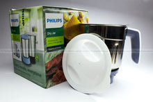 Load image into Gallery viewer, Philips Dry Jar Assembly for HL7699 HL7701