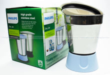 Load image into Gallery viewer, Philips Multi Purpose Jar Assembly for HL7575 & HL7576