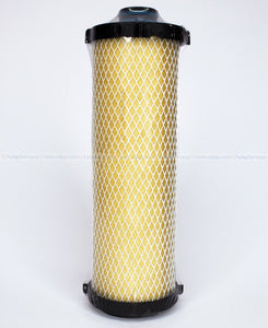 Philips Replacement Filter for WP3990 WP3890 WP3892