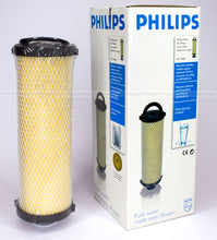 Load image into Gallery viewer, Philips Replacement Filter for WP3990 WP3890 WP3892