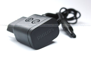 Philips Shaver S5420 & S5050 Charger