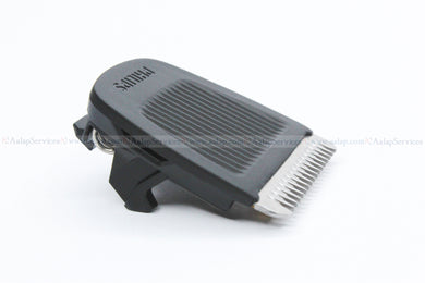Philips Titanium Blade for BT3215 BT3221 Trimmers