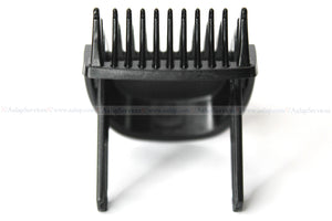 Philips Trimmer Comb for BT3101 BT3201 BT3202 BT3205 BT3211 BT3215 BT3221, 2