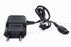 Philips Trimmer QT4006 Original Charger