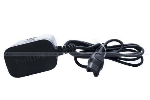 Philips Trimmer QT4011 Charger