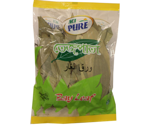 ACI Pure Bay Leaves 100g