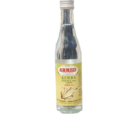 Ahmed Foods Kewra Water 250ml