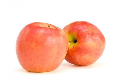 Apple Pink Lady