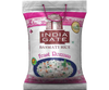 India Gate Basmati Rice Feast Rozzana 5kg