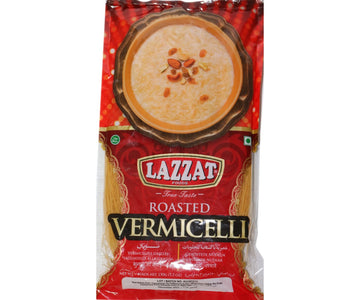 Lazzat Roasted Vermicelli 150g