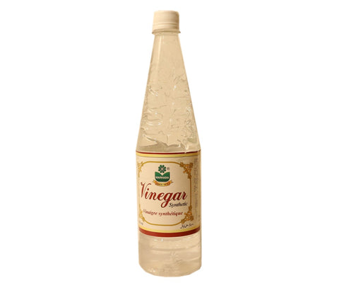 Marhaba Vinegar 800ml