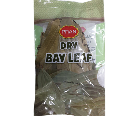 Pran Bay Leaves 50g