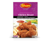 Shan Chicken Broast
