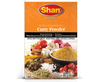 Shan Curry Powder