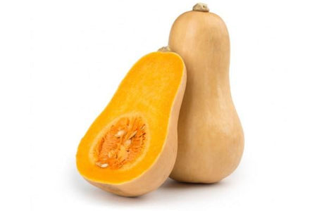 Butternut Pumpkin whole each