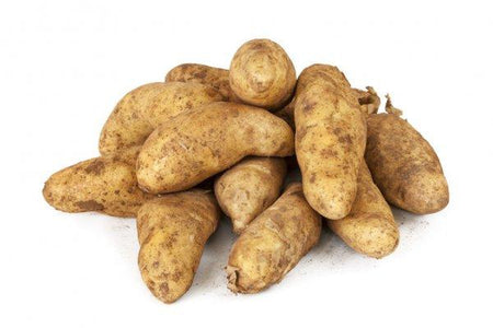Unwashed Potatoes 1kg