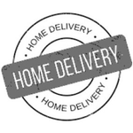 Image of Home Delivery