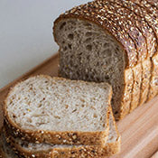 Bread, 12 Grain