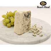 Cheese, Blue Cheese, Boar's Head