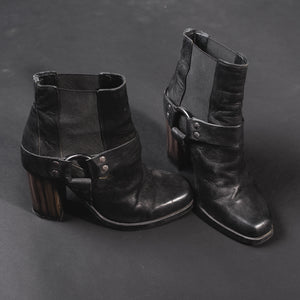 All Saints Aiden Jules Boot
