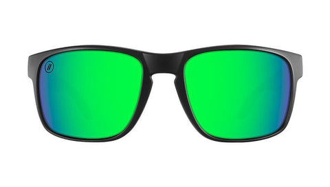 Canyon - Celtic Light Sunglasses