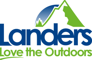 Landers Outdoor World - Ireland's Adventure & Outdoor Store
