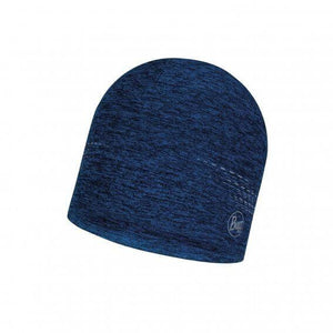 Buff Dryflx Hat - Blue