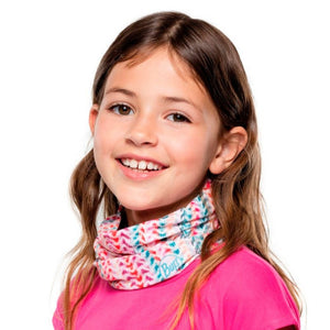 Kids Buff Coolnet UV+ Kumkara Multi