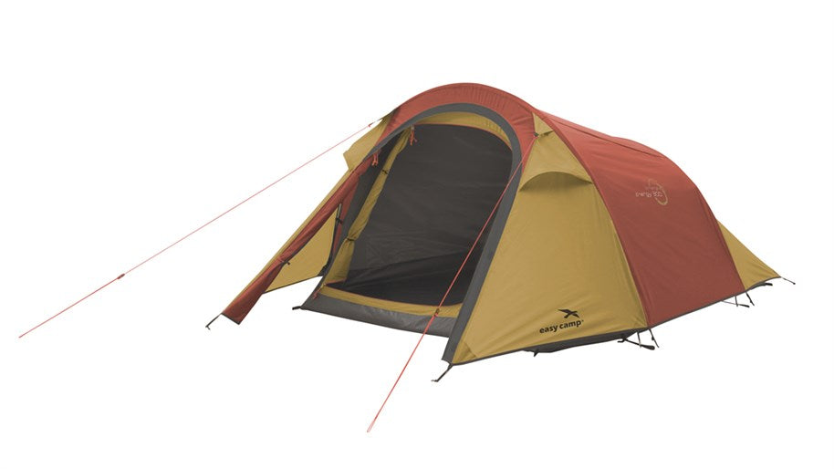 Easy Camp Tent Energy 300 - 3 person Tent