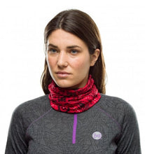 Load image into Gallery viewer, Original Buff - New Cashmere Red
