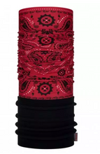 Load image into Gallery viewer, Polar Buff New Cashmere Red