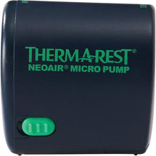 Load image into Gallery viewer, Thermarest NeoAir Micro Pump