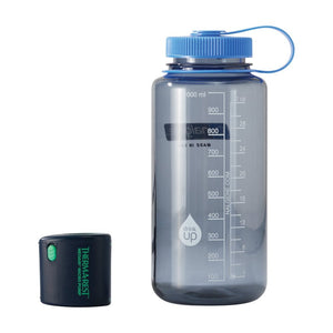 Thermarest NeoAir Micro Pump