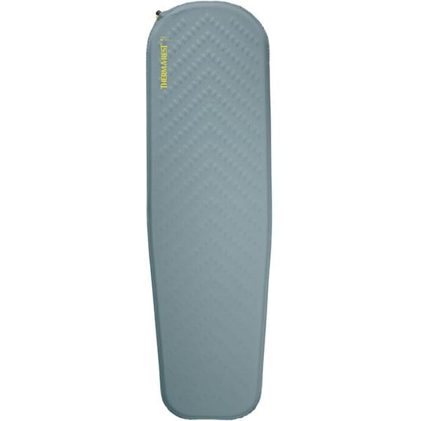 Thermarest Trail Lite Self-Inflating Sleeping Mat - Trooper