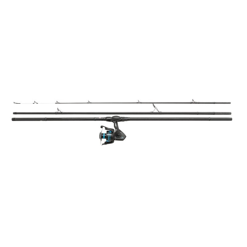 Penn CBO Wrath Surfcast 14ft 170g Rod & Reel Combo
