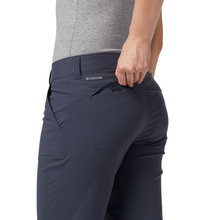 Load image into Gallery viewer, Columbia Women's Saturday Trail Stretch Trousers