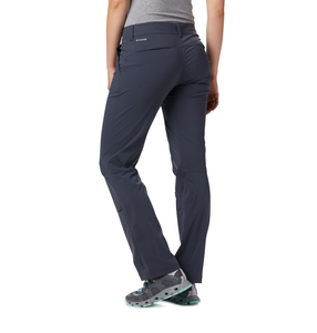 Columbia Women's Saturday Trail Stretch Trousers