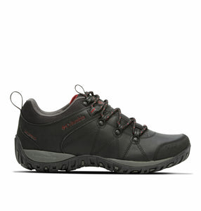 Columbia Men's Peakfreak Venture Waterproof Shoes
