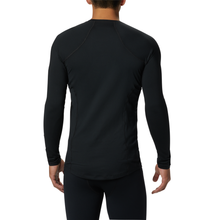 Load image into Gallery viewer, Columbia Men's Midweight Stretch Long Sleeve Crew Baselayer