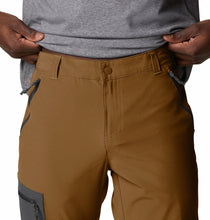 Load image into Gallery viewer, Columbia Triple Canyon Pant