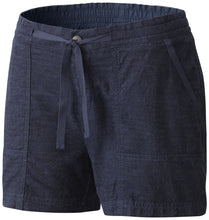 Load image into Gallery viewer, Columbia Women's Summer Time Short