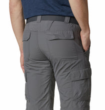 Load image into Gallery viewer, Columbia Silver Ridge II Cargo Shorts