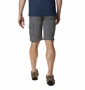 Columbia Silver Ridge II Cargo Shorts