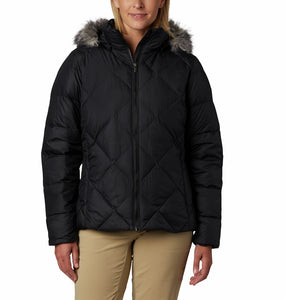 Columbia Women's Icy Heights II Down Jacket