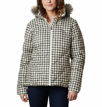 Load image into Gallery viewer, Columbia Women's Icy Heights II Down Jacket