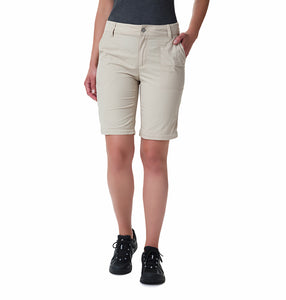 Columbia Women's Silver Ridge 2.0 Convertible Trousers