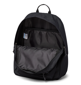 Columbia Sun Pass II Backpack
